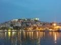 Kavala Griekenland