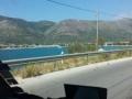 Bleu-bay Griekenland