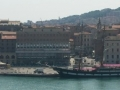 Ancona Italie