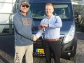 Levering Movano
