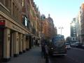 Tommy Hillfiger Londen Centrum