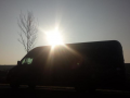Sunrise Venlo