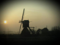Dutchyland