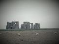 Stonehenge, Verenigd Koninkrijk