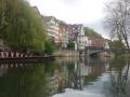 Tübingen, Duitsland