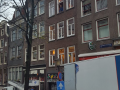 Verhuizing Red light district