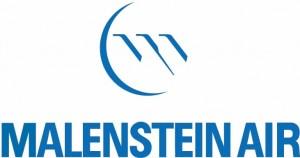 Malenstein-logo-04-PMS-45