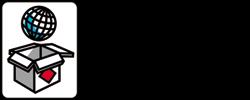 Special-Cargo-Service-Logo-250