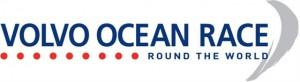 Volvo Ocean Race 2014/2015 logo