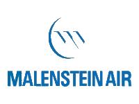 Malenstein-logo-04-PMS-45-300x158